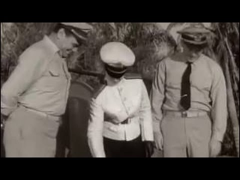 McHale's Navy S02E27 Comrades of PT 73