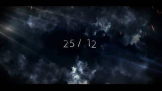 [HRC] Chuyển giao 2011 - Official Trailer 2