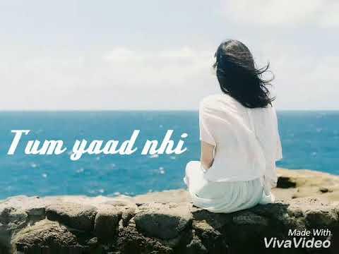 Lo maan liya humne  female version  new30 sec love whatsapp status video