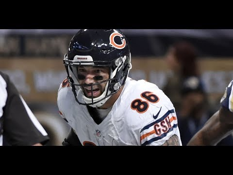 bears-zach-miller-walks-without-crutches,-but-his-future-in-football-remains-unclear