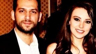 Murat Yildirim Мурат Йылдырым – Детальная информация о жизни - Королева ночи/Картал