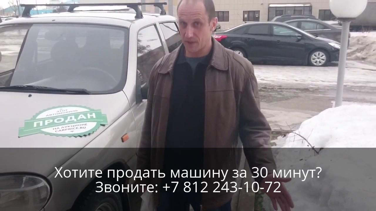 Диванные Джиперы. г. Казань. Покатушки. УАЗ, Нива, Suzuki, Toyota .