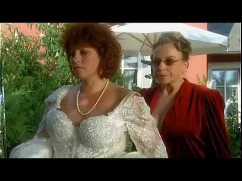 seitensprung film das erste österreich