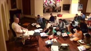 Video 2013-10-02 ISV Expecting the Lords Mercy - HG Vaisesika Prabhu download MP3, 3GP, MP4, WEBM, AVI, FLV November 2017