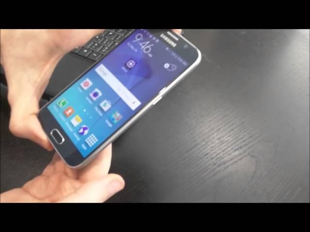Test of the Java Card Ledger Wallet applet on Electrum
