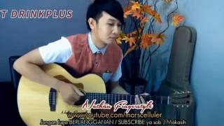 Video SAMBALADO   NATHAN FINGERSTYLE download MP3, 3GP, MP4, WEBM, AVI, FLV Maret 2018