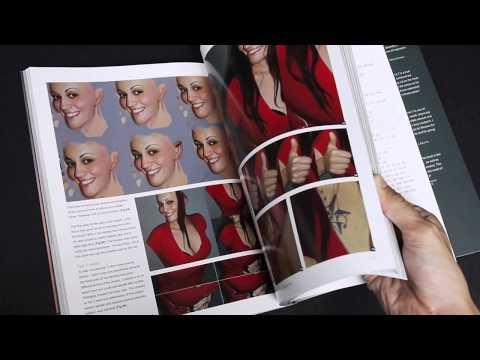 digital-art-masters:-volume-7
