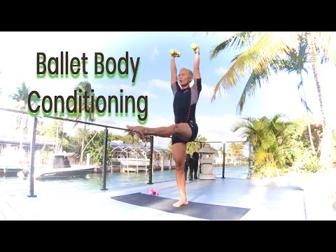 lean-body-conditioning-with-dumbbells