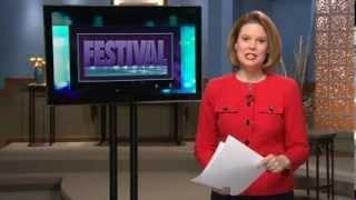 Unc-tv Features Blue Ridge Food Ventures