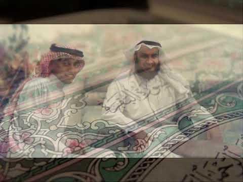 سوره البقرة بصوت الطفل المبدع الشيخ محمد طه الجنيد