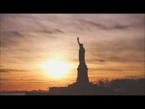 The City is Calling You | New York Hotels and Tours