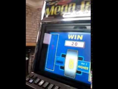 Lasseters casino alice springs australia