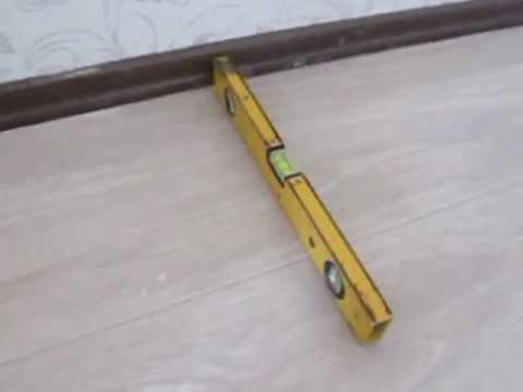 Корпусная мебель на заказ от производителя СлавХолдинг