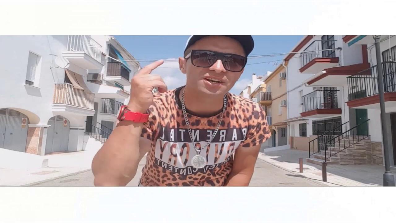 Download GP  -  Ицо Хазарта  VIDEO [ DISS ]