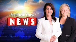 Southern Cross News Tasmania - Sunday 21st October 2018