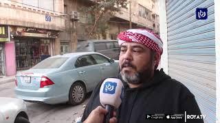 وزارة الصحة تنفي وفاة 4 مواطنين بانفلونزا الخنازير - (13/12/2019)