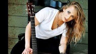 Olivia Dvorak Live at Piano Trends Music