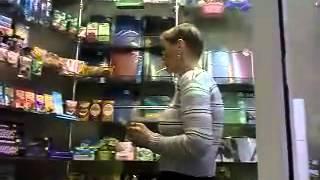 омский продавец
