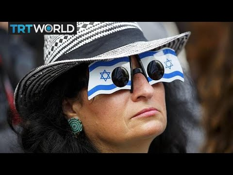Is The United Nations Human Rights Council Biased Against Israel?