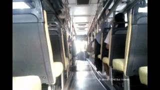 SBS Transit Volvo B10M Mark IV (Walter Alexander Strider) - SBS1940G