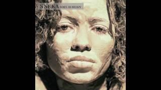 nneka-valley