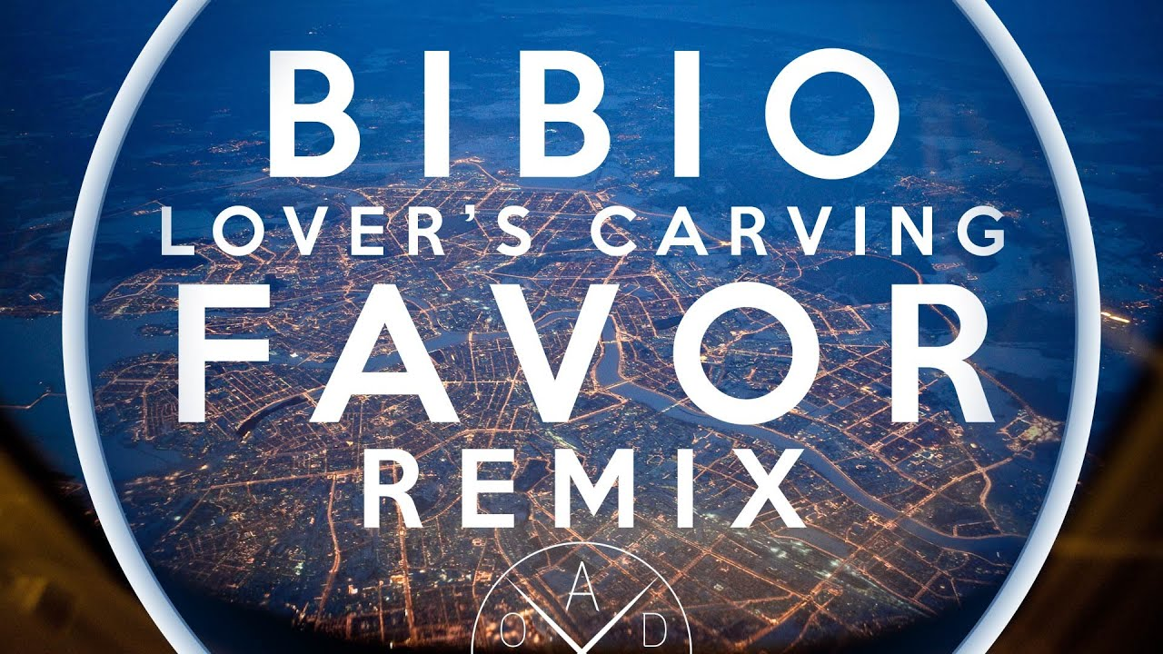 Bibio lover s carving favor remix youtube