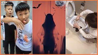 The Most Unluckiest People Satisfying Videos TikTok / Douyin China