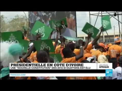 Au Sénégal, l'amour toujours à l'épreuve des castesde YouTube · Durée:  27 minutes 43 secondes