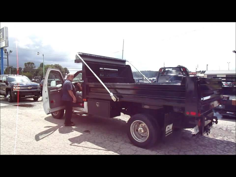 Georgia asphalt dump bed electric tarp system by motors for Tarp motors for dump trucks