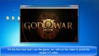 Ps3 Emulator Download For Pc