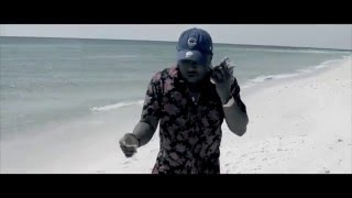 Larry Mossburg - Power Moves (Official Music Video)