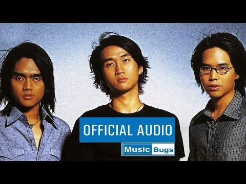 ฟังเพลง - ภาพลวงตา Bodyslam บอดี้สแลม - YouTube