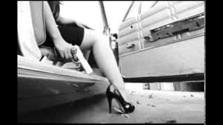Thorbjorn Risager & The Black Tornado - If You Wanna Leave