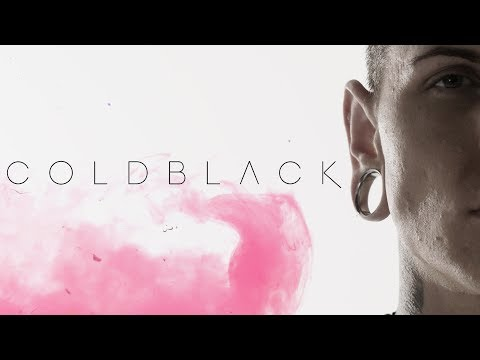 Cold Black - Resound