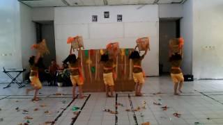 "Video Tari ""SampaH"" juara Fls2n Kab.  Bengkulu Selatan 2016.  YFK @ yayanfradykesuma download MP3, 3GP, MP4, WEBM, AVI, FLV September 2018"