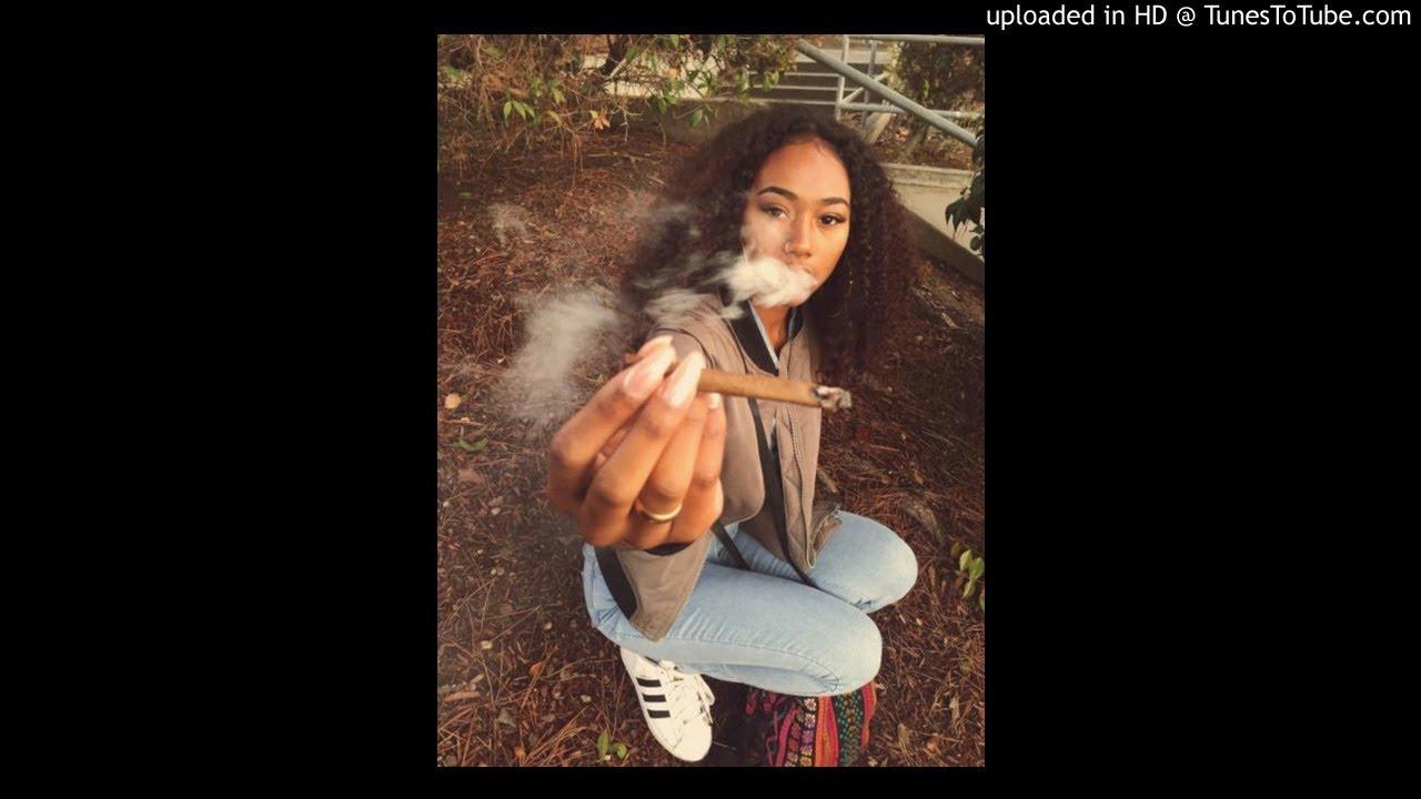 SMOKING WEED (FEAT  NIPSEY HUSSLE & DOM KENNEDY) [PROD  iLLU$TRIOUS + IRWIN  DAYDREAM]