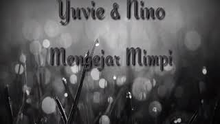 #BangDiza Yuvie and Nuno Mengejar Mimpi