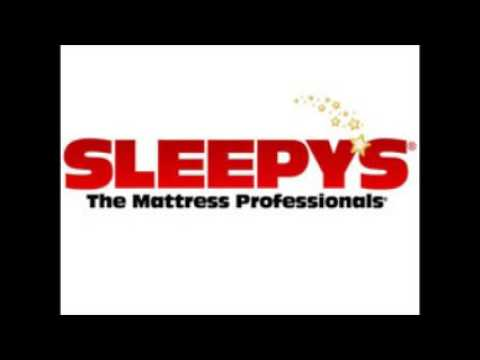Sleepy's Theme Song (Full Version)