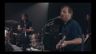"The Black Keys - Go [""Let's Rock"" Tour Rehearsals]"