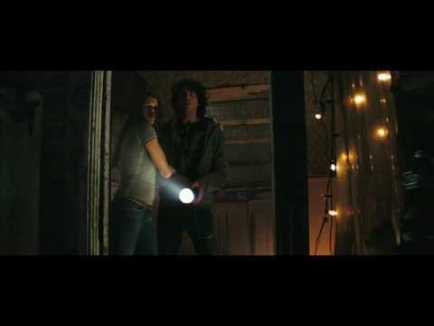 Видео Фильм пятница 13 2009 смотреть онлайн в хорошем качестве бесплатно