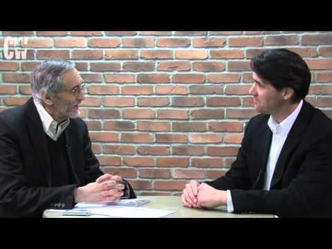 Interview: Lexmark Canada's Todd Hamblin