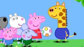 peppa-pig-english-episodes-peppa-pig-s-new-friend-gerald-giraffe-peppa-pig-official