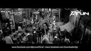 Tu Chahiye (Remix) | DJ Tarun