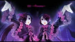 Sound Horizon - 冥王-Θανατοs-