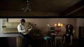 Okou - To The Bone (Clip Officiel)