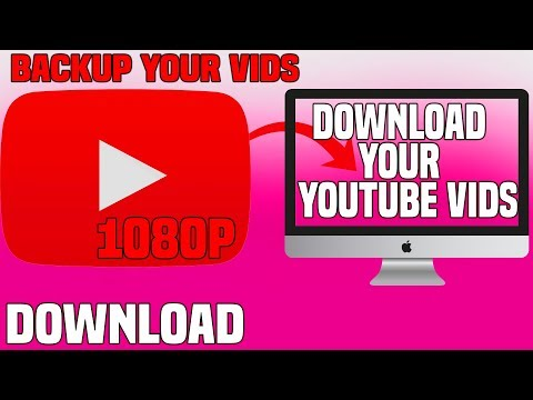 Best Youtube Downloader   Mac   Best 3   4K and 1080P   FREE AND PAID