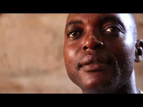 Migration Project, Sierra Leone