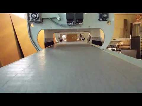 видео: EnDeEx
