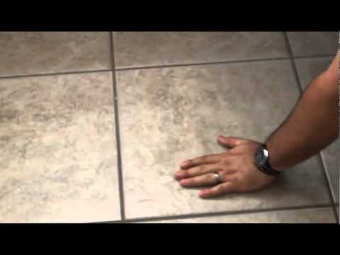 Bathroom Tiles Leaking leak detection tips will help you determine if you have a slab