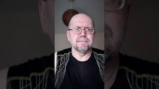 4 вересня 2019 р. Ручної об'єктив Neewer канон м 100 вертикальне поставити відео на повний екран